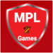 Guide for MPL – Cricket & Games Tips To Earn Money APK
