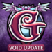 Guild Masters – Offline RPG APK
