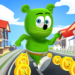 Gummy Bear Running – Endless Runner 2020 APK