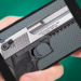 Gun Shooting Simulator APK