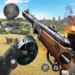 Gun Strike Ops: WW2 – World War II fps shooter APK