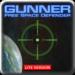 Gunner FreeSpace Defender Lite APK