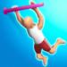 Gym Flip APK