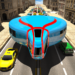 Gyroscopic Elevated Bus Simulator Public Transport APK