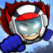 HERO-X: ZOMBIES! APK