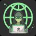 Hacker Simulator: Tycoon APK