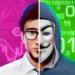 Hacker – tap smartphone tycoon, life simulator APK
