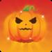 Halloween Merge Race 🎃 Idle Tycoon Games 2019 APK