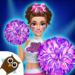 Hannah's Cheerleader Girls – Dance & Fashion APK