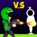 Hantu Pocong vs Kang Ojek Adventure APK