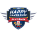 Happy Games Buzz ( HGB ) APK