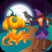 Happy Merge magic Dragon Farm life – offline game APK