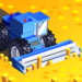 Harvest.io – Farming Arcade in 3D APK
