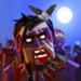 Hate Z – Играй за зомби! APK