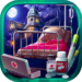 Haunted Hospital Asylum Escape Hidden Objects Game APK