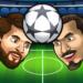 Head Football – Champions League 19/20 APK