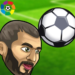 Head Football – La Liga APK
