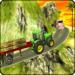 Heavy Truck Logging Cargo Driver APK