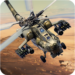 Helicopter Air Gunship : Modern War APK