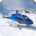Helicopter Simulator Rescue Force Emergency Team APK