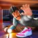 Hello Crazy Neighbor Game:Secret. Family Escape 3D APK
