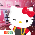 Hello Kitty Fashion Star APK