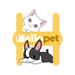 Hellopet – Cute cats, dogs and other unique pets APK