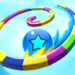 Hero Battle Ball – RPG Blast Puzzle Adventure APK