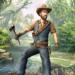 Hero Jungle Survival Story APK