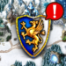 Heroes Magic War APK
