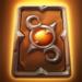 Heroes of Magic – Card Battler RPG APK
