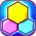 Hexagon Block Puzzle APK