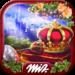 Hidden Object Princess Castle APK