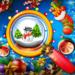 Hidden Objects – Christmas House APK