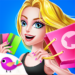 High Fashion Shopping Girl APK