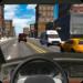Highroad Traffic Speeding Driver APK