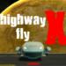 Highway Fly – X APK