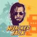Hijacker Jack – Famous. Rich. Wanted. APK