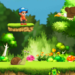 Hingo Jungle Adventure APK