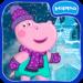 Hippo's tales: Snow Queen APK