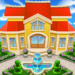 Home Design & Mansion Decorating Games Match 3 APK