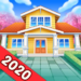 Home Fantasy – Dream Home Design Game APK