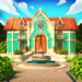 Homecoming-Candy Master APK
