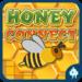 Honey Connect APK