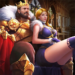 Honor of Kings APK