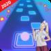 Hop Tiles – jojo games APK