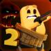 Hopeless 2: Cave Escape APK