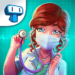 Hospital Dash – Healthcare Time Management Game APK