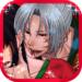 Hozuki -Awakening-: Romance Otome Games English APK