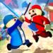Human Gangs Epic Battle Simulator APK